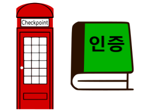Certification Guide Icon