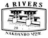 Stamp - Nakdanbo