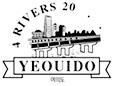 Stamp - Yeouido