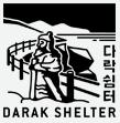 Stamp - Darak Shelter