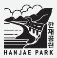 Stamp - Hanjae Park
