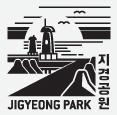 Stamp - Jigyeong Park