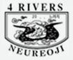 Stamp - Neureoji Observation Center